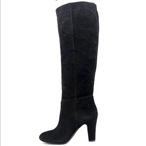Jessica Simpson Women' Ference Knee High Boot Sz:9